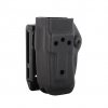 PORTA CARREGADOR SINGLE H&K MP5 - Belt loop