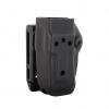 PORTA CARREGADOR SINGLE H&K MP5 - Belt loop