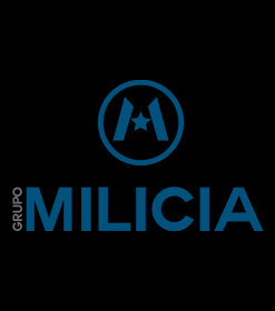 Grupo Milicia